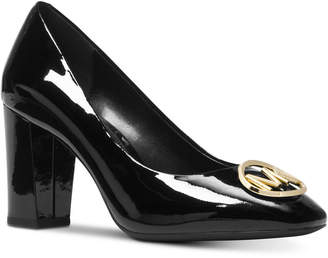 Michael Kors Dena Flex Pumps