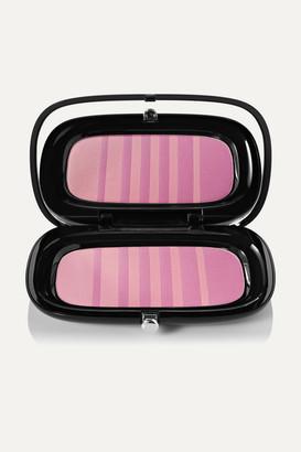 Marc Jacobs Beauty - Air Blush Soft Glow Duo - Lush & Libido 500