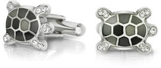 Forzieri Fashion Garden - Turtle Cufflinks
