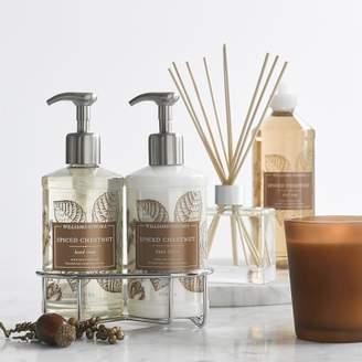 Williams-Sonoma Williams Sonoma Spiced Chestnut Essential Oils Collection