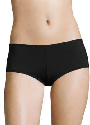 Marlies Dekkers Dame de Paris Brazilian Brief