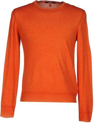 Dondup Sweaters - Item 39630122FA