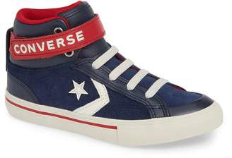 Converse Pro Blaze High Top Sneaker