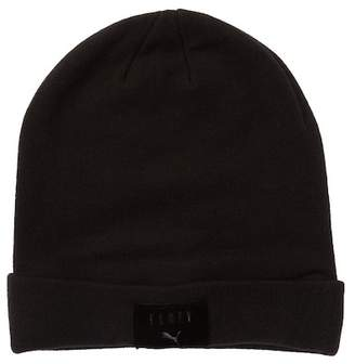 Puma FENTY by Rihanna Layered Beanie