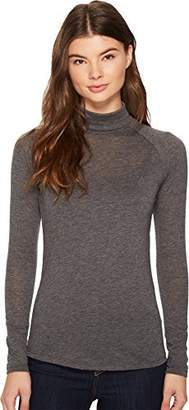 Alternative Women's Debut Turtleneck
