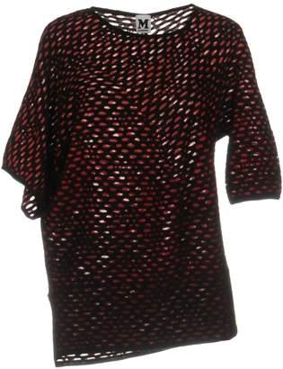 M Missoni Sweaters - Item 39733669CF