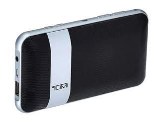 Tumi Wireless Portable Speaker w/ Powerbank