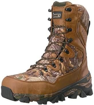 Rocky Men's RKS0334 Mid Calf Boot