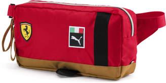 Scuderia Ferrari Fanwear Waist Bag