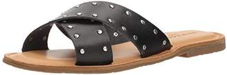 Rock & Candy Women's Bradi Sandal 6.5 Medium US