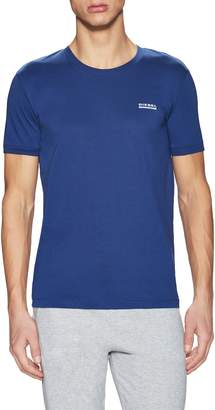 Diesel Underwear Men's Jake Crewneck T-Shirt