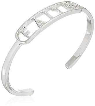 BCBGeneration BCBG Generation Faith Cuff Bracelet