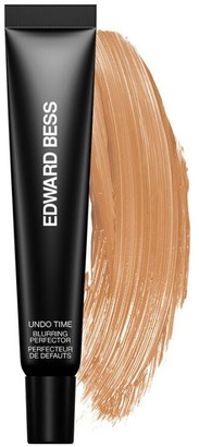 Edward Bess Undo Time Blurring Perfector Concealer