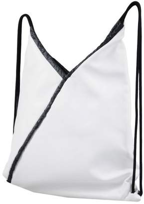MM6 MAISON MARGIELA Backpacks & Bum bags