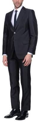 Pal Zileri CERIMONIA スーツ