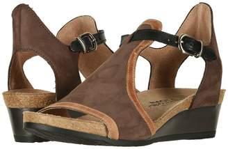 Naot Footwear Fiona Women's Sandals