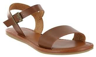 Mia Tia Sandal