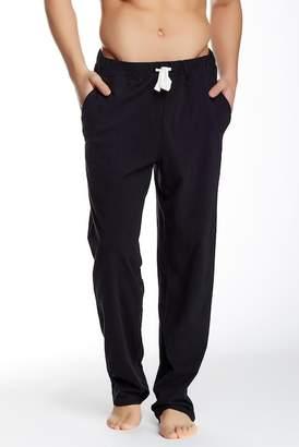 BREAD & BOXERS Jersey Lounge Pants