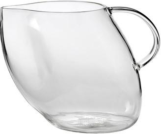 Serax - Anita Le Grelle Glass Carafe - Design 4