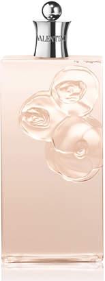 Valentino Valentina Bath and Shower Gel