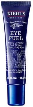 Kiehl's Eye Fuel Eye Cream