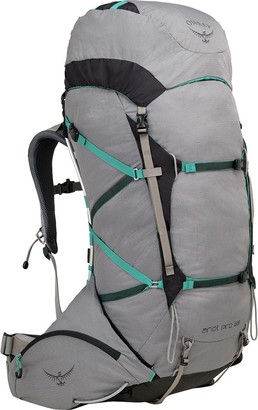 Osprey Packs Ariel Pro 65L Backpack - Women's