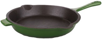 Berghoff Neo 10-in. Cast Iron Fry Pan