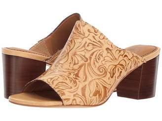 Patricia Nash Shelli Women's Clog/Mule Shoes