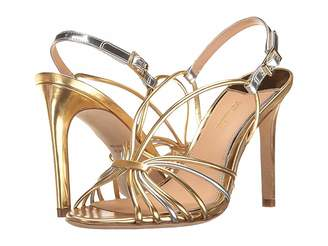 Diane von Furstenberg Milena Women's Shoes