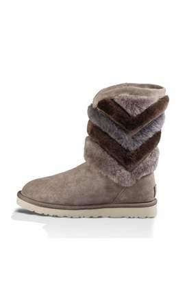 UGG Australia Tania Boot $175 thestylecure.com