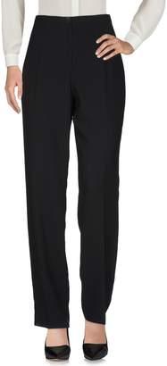 Basler Casual pants - Item 13214339HE