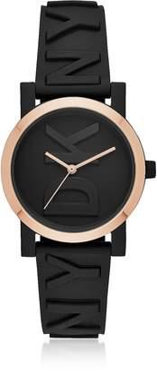 DKNY NY2727 Soho Women's Watch