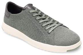 Cole Haan Grandpro Tennis Stitch Lite Low Top Sneakers