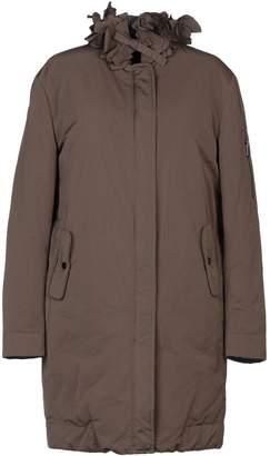 Brunello Cucinelli Down jackets - Item 41542179VX