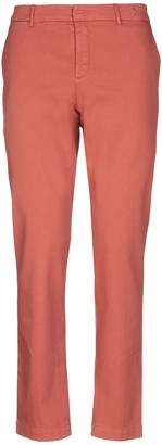 Maison Clochard Casual pants - Item 13294885KK