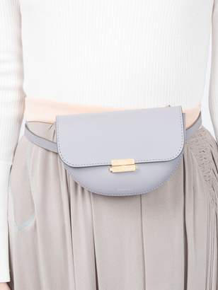Wandler Anna belt bag