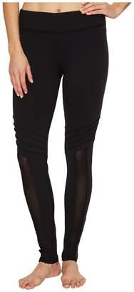 Trina Turk Geo Knit Leggings Women's Casual Pants
