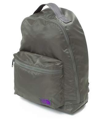 The North Face (ザ ノース フェイス) - THE NORTH FACE PURPLE LABEL LIMONTANylon Day Pack S