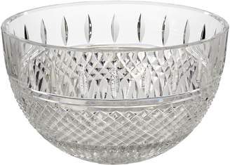 Waterford Irish Lace Bowl (25cm)