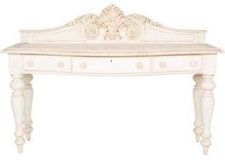 Polo Ralph Lauren Painted Wood Console