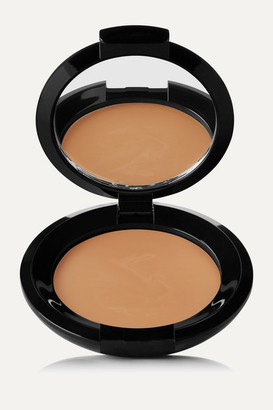 Rituel de Fille The Ethereal Veil Conceal And Cover - Sycorax