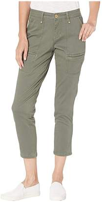 Jag Jeans Easton Utility Pants