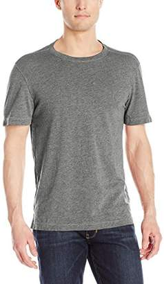 Agave Men's Mickey Short Sleeve T-Shirt