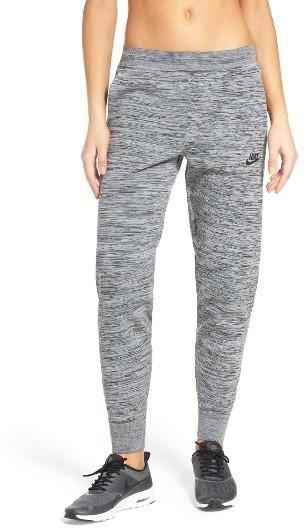 Women's Nike Sportswear Tech Knit Pants