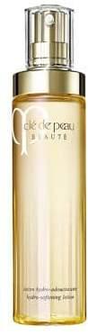 Clé de Peau Beauté Hydro-Softening Lotion/5.7 oz.