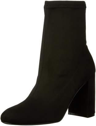 BCBGeneration Women's Lilianna Ankle Boot