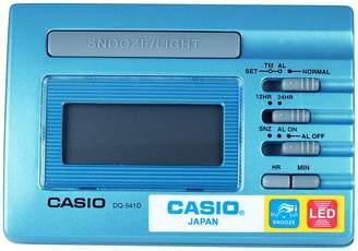 Casio Men's Clock DQ541D-2