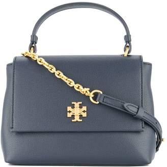 Tory Burch Kira top-handle satchel