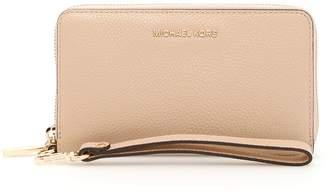 MICHAEL Michael Kors Mercer Phone Case