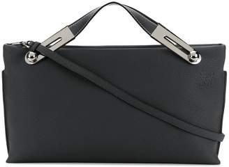Loewe Missy satchel